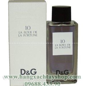 10-la-roue-de-la-fortune-fragrance-by-dolce-gabbana-for-unisex-eau-de-toilettes-hangxachtayshop