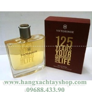 125-years-your-companion-for-life-victorinox-3-4-oz-men-eau-de-toilette-spray-hangxachtayshop