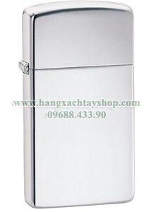 1610-001406-z-hangxachtayshop