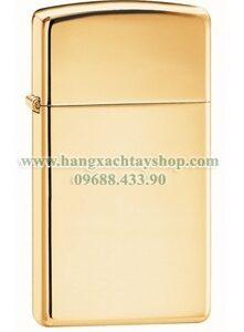 1654b-000156-z-hangxachtayshop