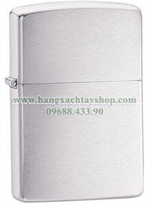 200-017296-z-hangxachtayshop
