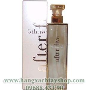 5th-avenue-after-five-perfume-by-elizabeth-arden-for-women-eau-de-parfums-hangxachtayshop