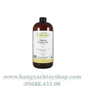 New0012brahmi-oil-organic-coconut-oil-base-hangxachtayshop
