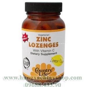 New0014country-life-zinc-lozenges-with-vitamin-c-cherry-hangxachtayshop