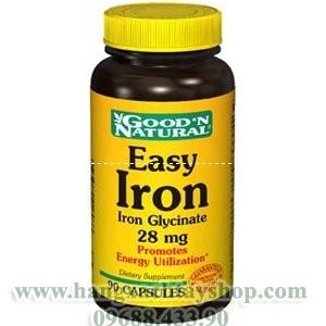 New0016easy-iron-iron-glycinate-hangxachtayshop