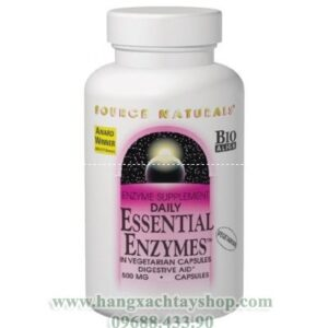 New0018essential-enzymes-500mg-by-source-naturals-120-vegetarian-capsules