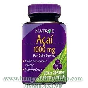 acai-1000-mg60-vegicaps-hangxachtayshop