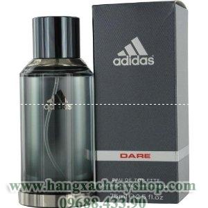 adidas-dare-by-adidas-eau-de-toilette-spray-for-men-1-70-ounce-hangxachtayshop