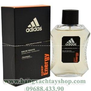 adidas-deep-energy-by-adidas-for-men-eau-de-toilette-spray-3-4-ounces-hangxachtayshop