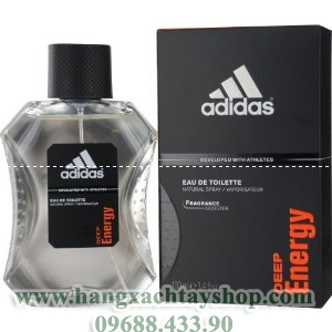adidas-deep-energy-eau-de-toilette-spray-for-men-3-4-ounce-hangxachtayshop