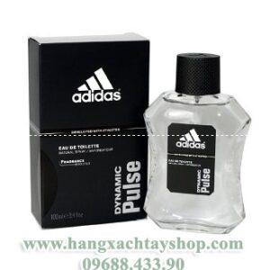 adidas-dynamic-pulse-by-adidas-for-men-hangxachtayshop