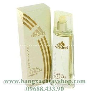 adidas-floral-dream-by-adidas-1-7-oz-eau-de-toilette-spray-for-women-hangxachtayshop