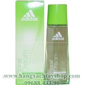 adidas-floral-dream-perfume-by-coty-for-women-eau-de-toilettes-hangxachtayshop