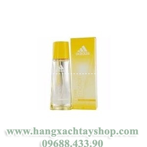 adidas-free-emotion-by-adidas-perfume-for-women-hangxachtayshop
