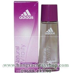 adidas-natural-vitality-by-adidas-eau-de-toilette-spray-for-women-1-70-ounce-hangxachtayshop