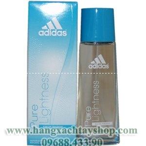 adidas-pure-lightness-by-adidas-for-women-edt-spray-1-7-oz-hangxachtayshop