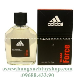 adidas-team-cologne-by-coty-for-men-colognes-hangxachtayshop