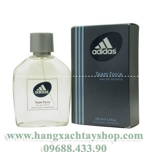 adidas-team-force-by-adidas-edt-spray-3-4-oz-for-men-hangxachtayshop