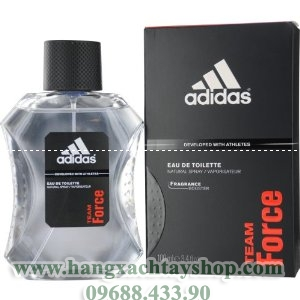 adidas-team-force-eau-de-toilette-spray-developed-with-athletes-for-men-3-4-ounce-hangxachtayshop