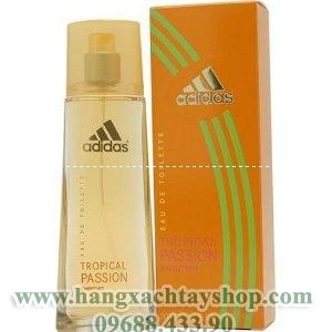 adidas-tropical-passion-by-adidas-for-women-eau-de-toilette-spray-1-7-ounce-bottle-hangxachtayshop