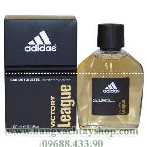 adidas-victory-league-cologne-by-coty-for-men-eau-de-toilettes-hangxachtayshop