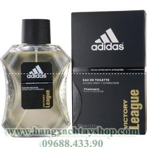 adidas-victory-league-eau-de-toilette-spray-for-men-3-4-ounce-hangxachtayshop