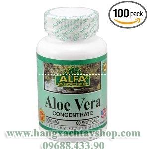 alfa-vitamins-aloe-vera-2500-mg-60-softgels-digestive-health-immune-suppor-hangxachtayshop