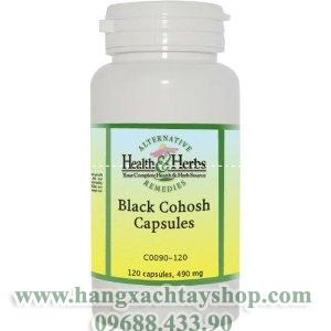 alternative-health-&-herbs-remedies-black-cohosh-capsules-hangxachtayshop