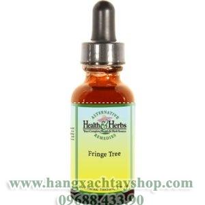 alternative-health-&-herbs-remedies-dogwood-bark-with-glycerine-hangxachtayshop