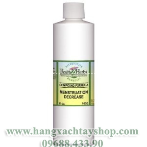 alternative-health-&-herbs-remedies-momordica-8-ounce-bottle-hangxachtayshop