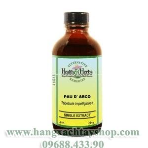 alternative-health-&-herbs-remedies-trumans-power-ginseng-+2-hangxachtayshop