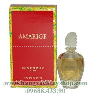 amarige-by-givenchy-for-women-eau-de-toilette-miniature-4ml-0-13-oz-hangxachtayshop