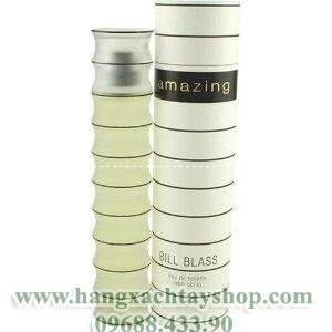 amazing-by-bill-blass-for-women-eau-de-toilette-spray-1-7-ounces-hangxachtayshop