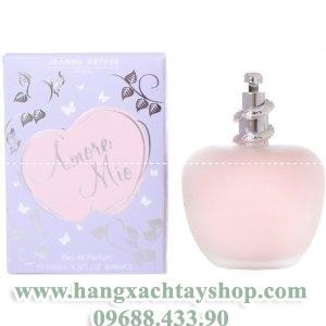 amore-mio-by-jeanne-arthes-for-women-3-3-oz-eau-de-parfum-spray-hangxachtayshop