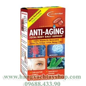 applied-nutrition-anti-aging-total-body-daily-defense