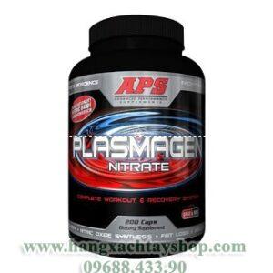 aps-nutrition-plasmagen-hangxachtayshop_com