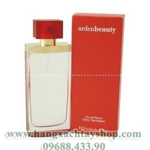 arden-beauty-arden-beauty-by-elizabeth-arden-eau-de-parfum-spray-3-3-oz-hangxachtayshop