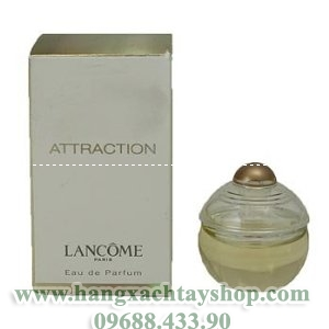 attraction-perfume-by-lancome-for-women-personal-fragrances-hangxachtayshop