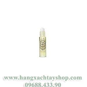 auric-blends-perfume-oil-hangxachtayshop