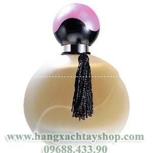 avon-far-away-eau-de-parfum-spray-1-7-oz-each-hangxachtayshop