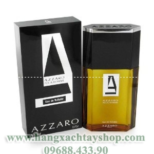 azzaro-for-men-by-azzaro-eau-de-toilette-spray-hangxachtayshop