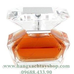 badgley-mischka-eau-de-parfum-spray-50ml-1-7oz-hangxachtayshop