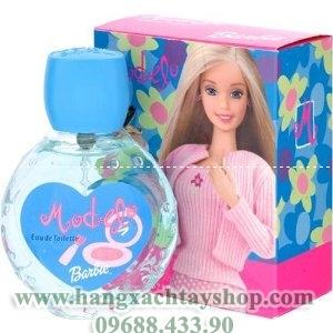 barbie-modelo-by-mattel-for-women-eau-de-toilette-spray-2-5-oz-hangxachtayshop