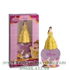 beauty-the-beast-perfume-by-disney-for-women-eau-de-toilette-spray-1-7-oz-50-ml-hangxachtayshop