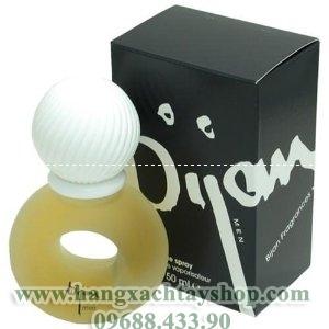 bijan-by-bijan-for-men-eau-de-toilette-spray-2-5-ounces-hangxachtayshop