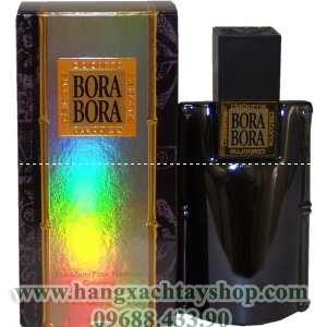 bora-bora-cologne-by-liz-claiborne-for-men-colognes-hangxachtayshop