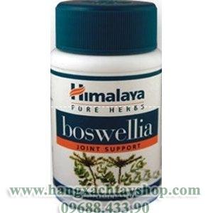 boswellia-joint-support-hangxachtayshop