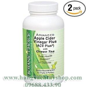 botanic-choice-advanced-acv-plus-with-green-tea-hangxachtayshop