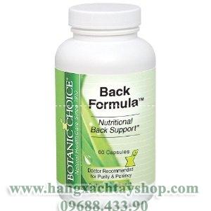 botanic-choice-back-ache-relief-formula-hangxachtayshop