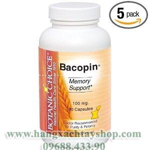 botanic-choice-bacopin-90-caps-bottle-hangxachtayshop